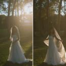 130x130 sq 1387409151430 brazos springs events wedding 3