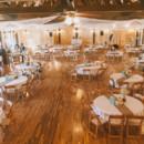 130x130 sq 1387409159607 brazos springs events wedding 3