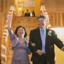 130x130 sq 1387409164990 brazos springs events wedding 3