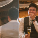 130x130 sq 1387409170542 brazos springs events wedding 3