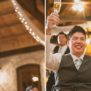 130x130 sq 1387409174798 brazos springs events wedding 4