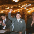 130x130 sq 1387409180531 brazos springs events wedding 4