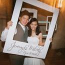 130x130 sq 1387409190789 brazos springs events wedding 4