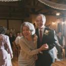 130x130 sq 1387409196191 brazos springs events wedding 4