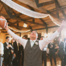 130x130 sq 1387409201302 brazos springs events wedding 4