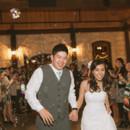 130x130 sq 1387409208164 brazos springs events wedding 4