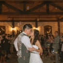 130x130 sq 1387409213235 brazos springs events wedding 4