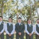130x130 sq 1387409219623 brazos springs events wedding 4