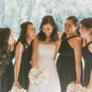 130x130 sq 1387409225144 brazos springs events wedding 4