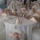 130x130 sq 1444361915362 cappellano table