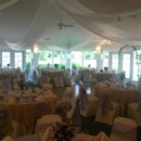 130x130 sq 1444361975012 lilac wedding