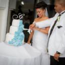 130x130 sq 1444364496585 cut cake