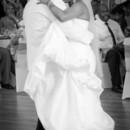 130x130 sq 1444364604458 first dance1