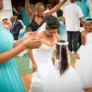 130x130 sq 1444364786244 garth dance