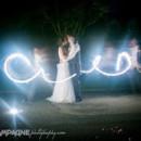 130x130 sq 1444364909918 20150613 womans club of portsmouth wedding photos