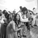 130x130 sq 1444364922937 carlos barnes cedars dance floor