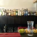 130x130 sq 1449291780980 fairlawn bar 2