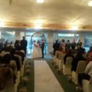 130x130 sq 1449291863986 peterson ceremony
