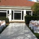 130x130 sq 1449291884899 wimer ceremony7