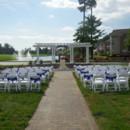 130x130 sq 1465006355285 vh ceremony 2