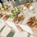 130x130 sq 1467052766968 palmer wedding 2