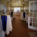 130x130 sq 1467053965780 foyer 2