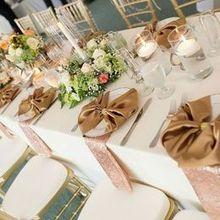 220x220 sq 1467052300 7e98798d37ea6f3f palmer wedding  2