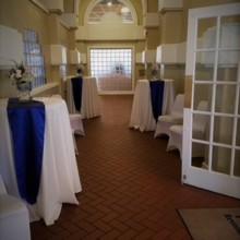 Traditions Catering Amp Events Catering Chesapeake Va