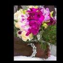 130x130_sq_1329950563202-bbouqsept