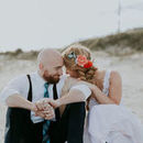 130x130 sq 1497611697 37e586d25d791397 topsail beach nc wedding photos j j 3340