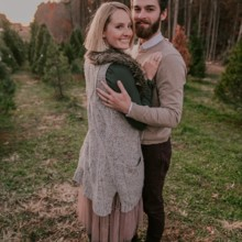 220x220 sq 1514308141032 raleigh engagement photographer t 0850