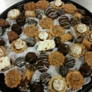 130x130 sq 1456862005736 pastry tray 2014 09 3013.34.20