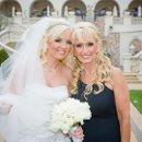130x130 sq 1330412092716 weddingpics1136