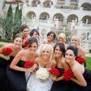 130x130 sq 1330412128655 weddingpics1131