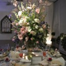 130x130 sq 1403878282132 tablescape romance