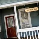 130x130 sq 1458679501691 newbraunfelsmilltown 89