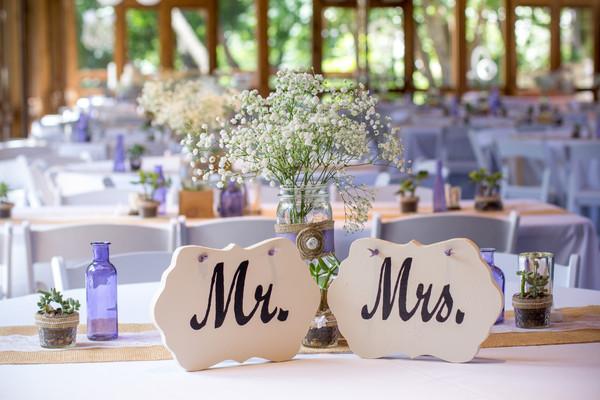 1458683023856 newbraunfelsmilltown 122 new braunfels wedding venue