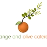 Orange and Olive Caterers