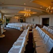 The Plaza Club Venue San Antonio Tx Weddingwire