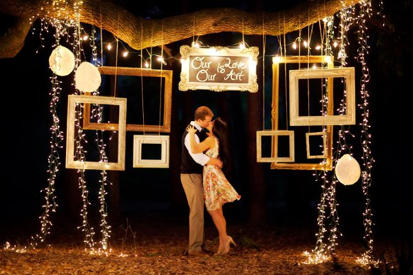 photo 54 of Papered Heart Photography