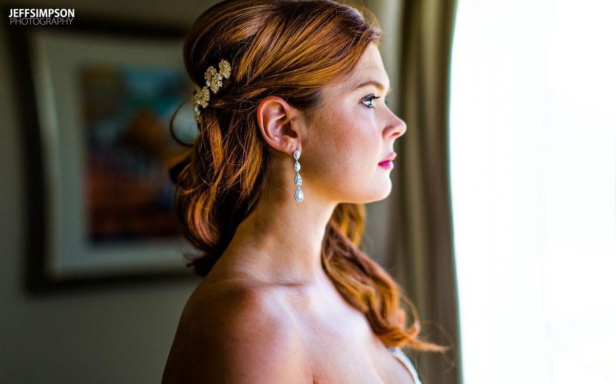 ellicott city wedding hair & makeup - reviews for hair & makeup