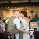130x130 sq 1512450396 e36246e92a5a4b4b tybee island beachview wedding 509