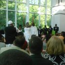 130x130 sq 1339731974576 ruthdavisandersonweddingpic