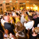 130x130_sq_1331902985029-weddingdancing