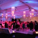 130x130_sq_1334140168225-weddingdancefloor