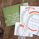 130x130_sq_1352049719813-wedding3