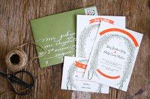 220x220_1352049719813-wedding3