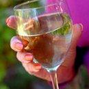 130x130_sq_1350932812325-wineglass950080xsmall