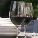 130x130 sq 1350932812597 wineglassesoutside3532399xsmall
