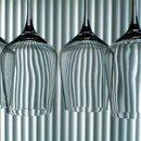 130x130_sq_1350932812848-wineglasses